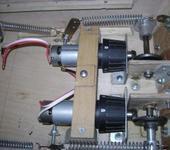 Нажмите на изображение для увеличения Название: 07 - мотор и редуктор 1.jpg Просмотров: 967 Размер:68.8 Кб ID:777713