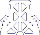 Нажмите на изображение для увеличения Название: Центр рамы низ.jpg Просмотров: 1832 Размер:35.4 Кб ID:771059