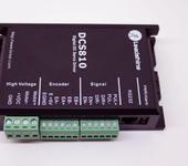 Нажмите на изображение для увеличения Название: driver-dcs-810.jpg Просмотров: 42 Размер:53.2 Кб ID:768501