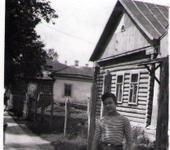 Нажмите на изображение для увеличения Название: ул.Сталина(Интернациональная).jpg Просмотров: 25 Размер:64.0 Кб ID:772251
