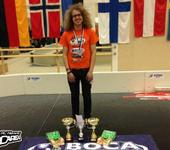 Нажмите на изображение для увеличения Название: Jorg-Tiit-is-Junior-European-Champion.jpg Просмотров: 100 Размер:60.0 Кб ID:772726