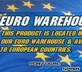 Нажмите на изображение для увеличения Название: euro_banner.jpg Просмотров: 27 Размер:74.2 Кб ID:775921