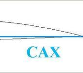Нажмите на изображение для увеличения Название: CLARK-Y__12-1.jpg Просмотров: 30 Размер:19.8 Кб ID:776372
