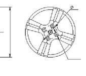 Нажмите на изображение для увеличения Название: мотор размер.JPG Просмотров: 29 Размер:37.5 Кб ID:778037