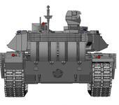 Нажмите на изображение для увеличения Название: Сборка танк т90 Прорыв полностью6.jpg Просмотров: 88 Размер:66.2 Кб ID:779306