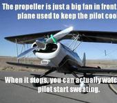 Нажмите на изображение для увеличения Название: propeller.jpg Просмотров: 33 Размер:71.2 Кб ID:780630
