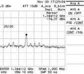 Нажмите на изображение для увеличения Название: g2_1344m.GIF Просмотров: 14 Размер:5.4 Кб ID:781114