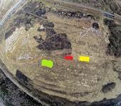 Нажмите на изображение для увеличения Название: поле.jpg Просмотров: 48 Размер:144.4 Кб ID:785028