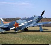 Нажмите на изображение для увеличения Название: Як-9 прототип.jpg Просмотров: 136 Размер:192.1 Кб ID:791168