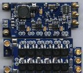 Нажмите на изображение для увеличения Название: 2N2N-KOPTER-SL-45A rev3.jpg Просмотров: 374 Размер:189.5 Кб ID:792666