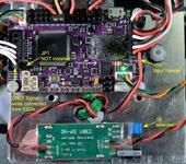 Нажмите на изображение для увеличения Название: i-fv8C5fZ-X3.jpg Просмотров: 97 Размер:120.6 Кб ID:794619