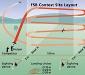 Нажмите на изображение для увеличения Название: f5b_contest_site_layout_-_2011.jpg Просмотров: 231 Размер:43.8 Кб ID:795530