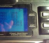 Нажмите на изображение для увеличения Название: mix-1.jpg Просмотров: 147 Размер:59.4 Кб ID:800249