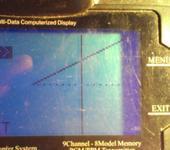 Нажмите на изображение для увеличения Название: curve-c1.jpg Просмотров: 62 Размер:47.7 Кб ID:800287
