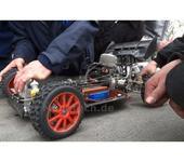 Нажмите на изображение для увеличения Название: Elcon-IMP4CT-4WD-Vorbestellung_b8.jpg Просмотров: 76 Размер:90.0 Кб ID:801749