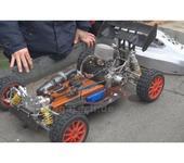 Нажмите на изображение для увеличения Название: Elcon-IMP4CT-4WD-Vorbestellung_b6.jpg Просмотров: 120 Размер:87.3 Кб ID:801750