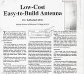 Нажмите на изображение для увеличения Название: Low_cost_antenna_article.jpg Просмотров: 27 Размер:122.8 Кб ID:802276