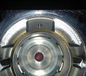 Нажмите на изображение для увеличения Название: IMAG0115.jpg Просмотров: 186 Размер:54.5 Кб ID:803183