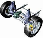 Нажмите на изображение для увеличения Название: mercedes-g-class-raznoe-11756-b.jpg Просмотров: 98 Размер:52.9 Кб ID:803807