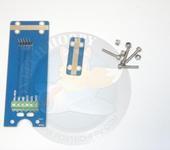 Нажмите на изображение для увеличения Название: adapter%20board.JPG Просмотров: 32 Размер:103.2 Кб ID:805199