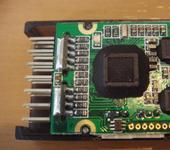 Нажмите на изображение для увеличения Название: Fu-bar-2.jpg Просмотров: 104 Размер:61.6 Кб ID:805890