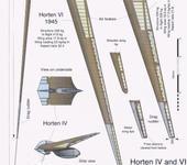 Нажмите на изображение для увеличения Название: Horten-IV.jpg Просмотров: 490 Размер:66.9 Кб ID:806193