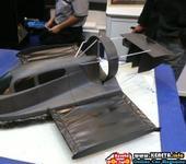 Нажмите на изображение для увеличения Название: hover-plane-gig-technology-5.jpg Просмотров: 64 Размер:94.1 Кб ID:806788
