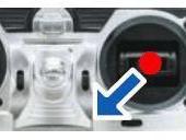 Нажмите на изображение для увеличения Название: Naza-Activ.gif Просмотров: 63 Размер:108.4 Кб ID:808319