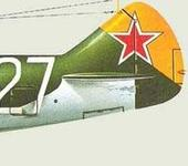 Нажмите на изображение для увеличения Название: la-7.h5.jpg Просмотров: 30 Размер:32.0 Кб ID:810205
