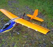 Нажмите на изображение для увеличения Название: dsc02389pz самодельный самолет.jpg Просмотров: 198 Размер:71.2 Кб ID:474959