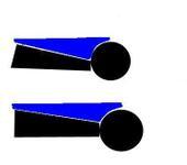 Нажмите на изображение для увеличения Название: трубка-сколы.JPG Просмотров: 13 Размер:23.3 Кб ID:814878