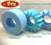Нажмите на изображение для увеличения Название: Replacement Foams.jpg Просмотров: 16 Размер:49.1 Кб ID:816145