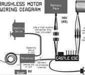 Нажмите на изображение для увеличения Название: 2 батареи.jpg Просмотров: 44 Размер:55.3 Кб ID:816605