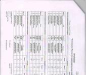 Нажмите на изображение для увеличения Название: протоколы7.jpg Просмотров: 202 Размер:71.9 Кб ID:816978