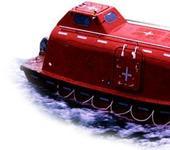 Нажмите на изображение для увеличения Название: 7-1lifeboat.jpg Просмотров: 14 Размер:28.4 Кб ID:817093