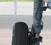 Нажмите на изображение для увеличения Название: SU-27-0021.JPG Просмотров: 88 Размер:112.3 Кб ID:817190