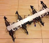 Нажмите на изображение для увеличения Название: ATV 8x8-2.jpg Просмотров: 179 Размер:65.4 Кб ID:820346