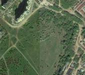 Нажмите на изображение для увеличения Название: Площадка2.jpg Просмотров: 10 Размер:66.8 Кб ID:820596