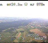 Нажмите на изображение для увеличения Название: BD5 24.1km.jpg Просмотров: 18 Размер:67.9 Кб ID:821147