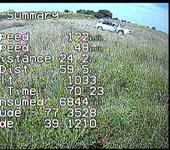 Нажмите на изображение для увеличения Название: BD5 landing.jpg Просмотров: 16 Размер:172.7 Кб ID:821148