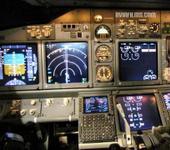 Нажмите на изображение для увеличения Название: aeroplane-cockpit.jpg Просмотров: 19 Размер:74.6 Кб ID:821498