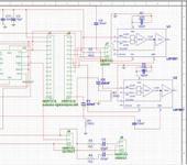 Нажмите на изображение для увеличения Название: Circuit.jpg Просмотров: 133 Размер:121.1 Кб ID:821992