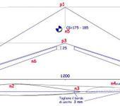 Нажмите на изображение для увеличения Название: zagicad.jpg Просмотров: 180 Размер:44.6 Кб ID:824527