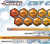 Нажмите на изображение для увеличения Название: cstchart.jpg Просмотров: 95 Размер:71.9 Кб ID:824662