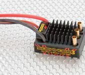 Нажмите на изображение для увеличения Название: Sidewinder-3-ESC-on-mesh-600.jpg Просмотров: 17 Размер:63.7 Кб ID:824774