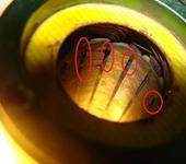 Нажмите на изображение для увеличения Название: DSC03497.jpg Просмотров: 40 Размер:83.6 Кб ID:826953