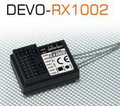 Нажмите на изображение для увеличения Название: RX1002.jpg Просмотров: 9 Размер:76.0 Кб ID:827314