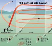 Нажмите на изображение для увеличения Название: f5b_contest_site_layout_-_2011.jpg Просмотров: 408 Размер:43.5 Кб ID:827493
