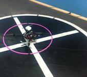 Нажмите на изображение для увеличения Название: CROC-Drone-07-08-2013.jpg Просмотров: 295 Размер:46.5 Кб ID:827838
