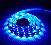 Нажмите на изображение для увеличения Название: LED-S-BL.jpg Просмотров: 8 Размер:104.0 Кб ID:828020